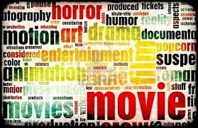 Movie Pass